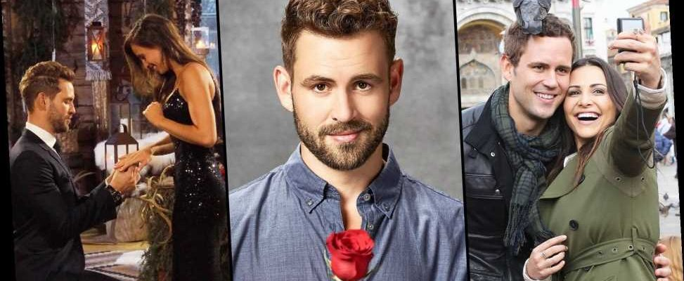 ccelebritiesNick Vialls Dating History 973x400 The initial How to Approach Women, speak with Women and Read Body Language Program.