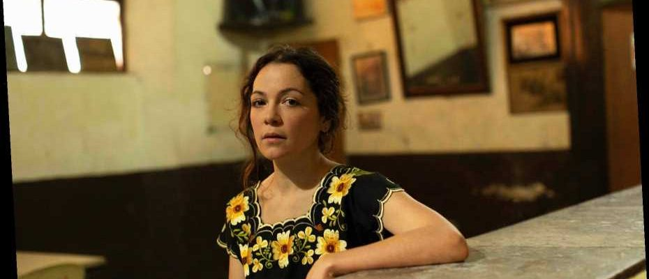 Song You Need to Know: Natalia Lafourcade and Jorge ...